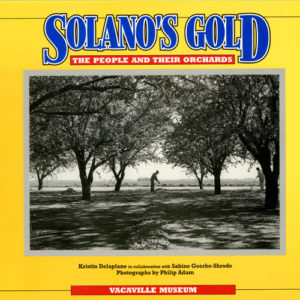 sooanos gold book