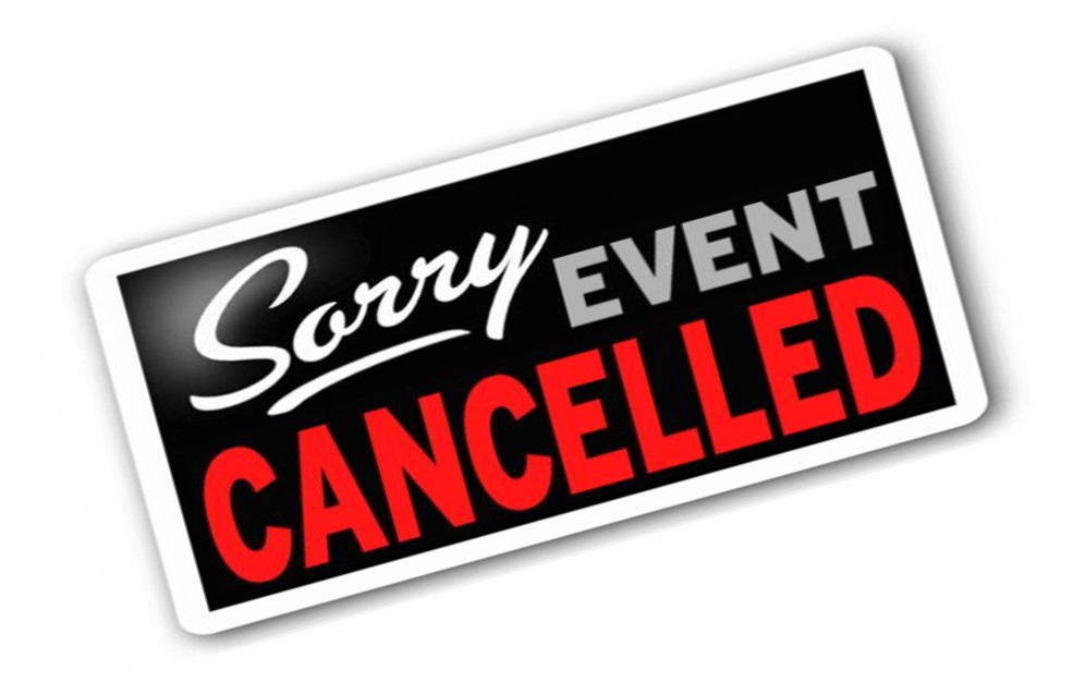 Annual Children's Party – Cancelled