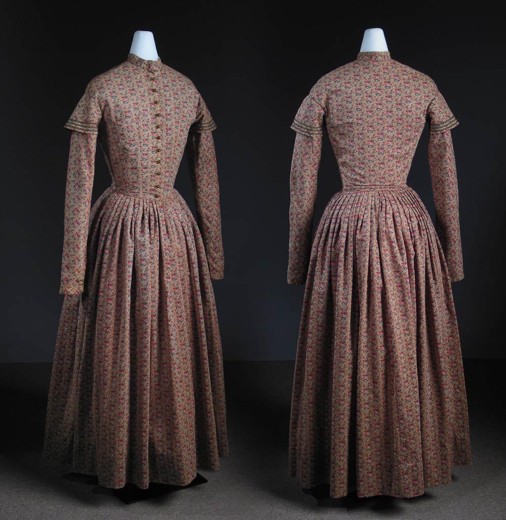 Vacaville Museum Exhibit Common threads